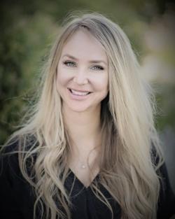 Kristina – Hygenist